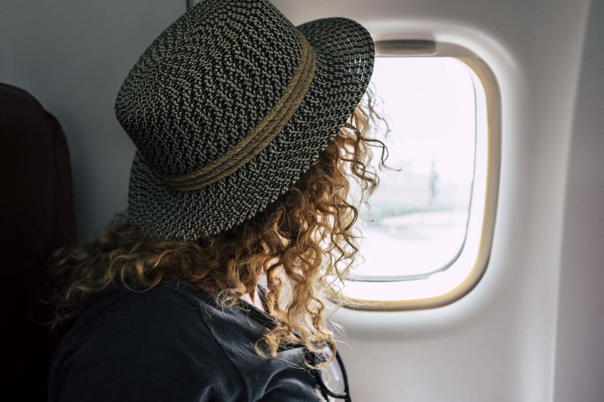 Kako preživjeti duge letove – 9 ključnih savjeta