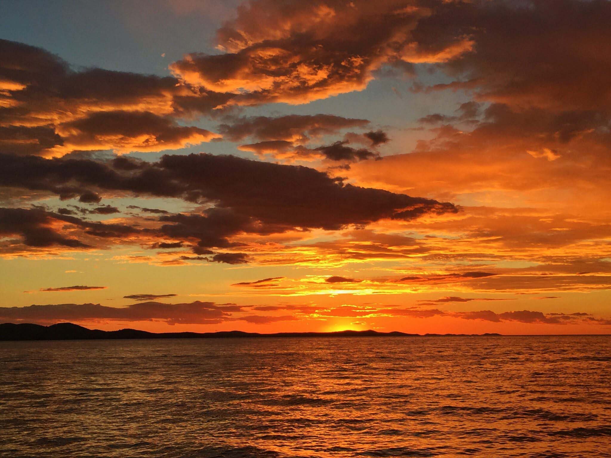 7 reasons for visiting Zadar this summer
